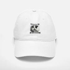 Armwrestling Hat