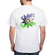 ATOMIC HYPNO-BEAM! Shirt