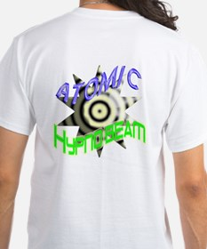 ATOMIC HYPNO-BEAM! Shirt
