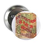Flat Arizona Button