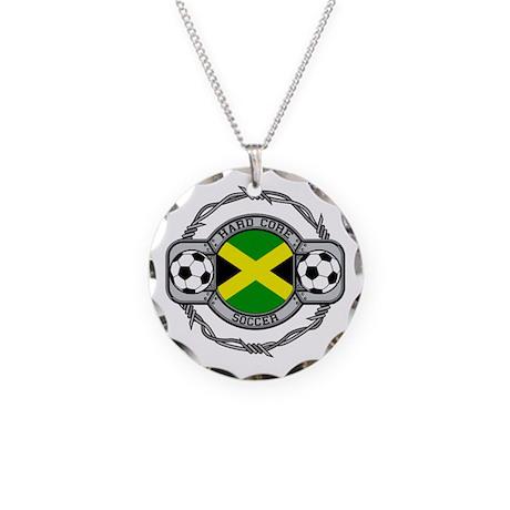 Hardcore Jamaica 48