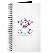 Cool Cloth diapers Journal