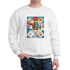 L. Frank Baum Sweatshirt