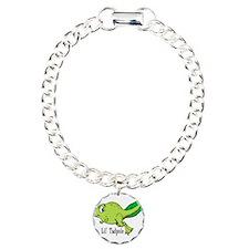 Lil Tadpole Bracelet