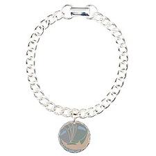 Armadillo Bracelet