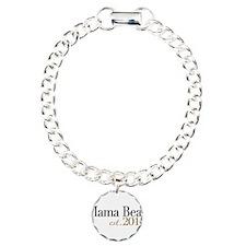 Mama Bear 2010 Bracelet