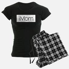 iMom Pajamas