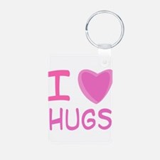 Check out my stores on Cafepr Keychains