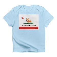Unique Cupsreviewcomplete Infant T-Shirt
