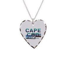 Cape Cod Americasbesthistory. Necklace