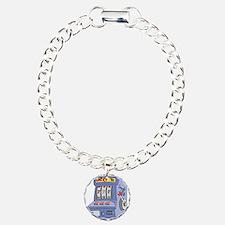 Slot Machine Bracelet