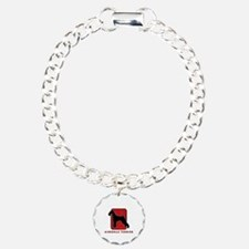 Airedale Terrier Bracelet