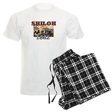 ABH Shiloh Pajamas