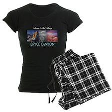 ABH Bryce Canyon Pajamas