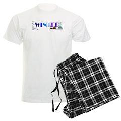 Winter Groupie Pajamas