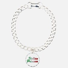 Italian Princess Bracelet
