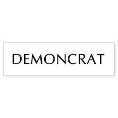 Demoncrat