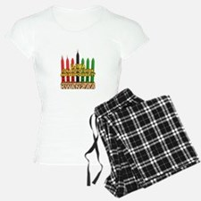 Ujima (Collective Work and Re Pajamas