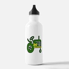 3rd Birthday Water Bottle