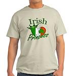 Irish Princess Light T-Shirt