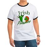 Irish Princess Ringer T