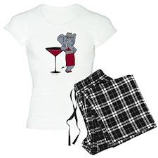 Bamatini Pajamas