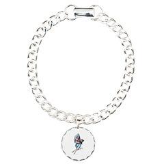 Butterfly Fairy Bracelet