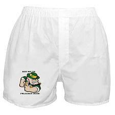 Phoni-copia Wear Boxer Shorts