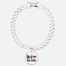 In God We Trust Bracelet