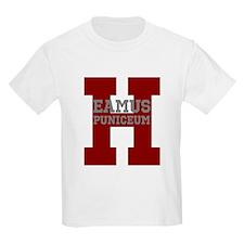 Unique Hector T-Shirt