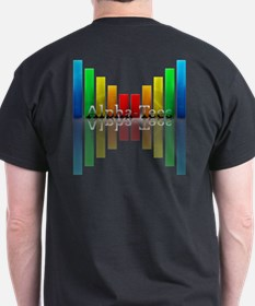 Depth Perception T-Shirt