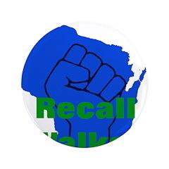 Solidarity - Union - Recall W 3.5