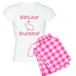 Belay Bunny Women's Light Pajamas