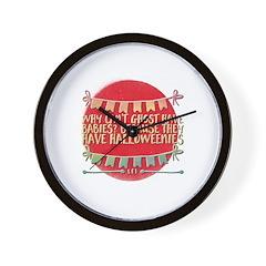 Solidarity - Union - Recall W Thermos® Food Jar