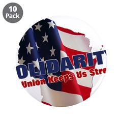 Solidarity - Union - Recall W 3.5