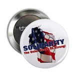 "Solidarity - Union - Recall W 2.25"" Button"