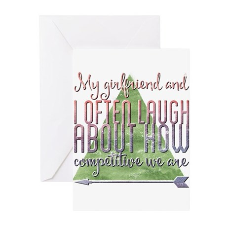 Pete's Schweddy balls iPhone 4 Slider Case