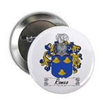 Romeo Coat of Arms Button