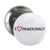 Democracy Buttons