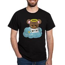"""""""Peace"""" T-Shirt"""