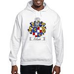 Rolando Coat of Arms Hooded Sweatshirt