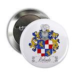 Rolando Coat of Arms Button