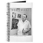 BUKOWSKI Journal
