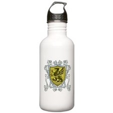 Gryphon Crest Water Bottle