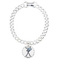 Great Grandma Baby Boy Bracelet