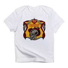 75th Birthday Infant T-Shirt