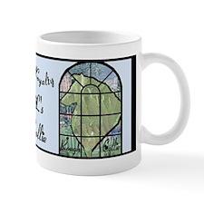 Collie Gifts Mug