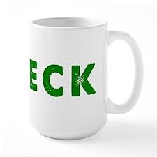 O'Feck Mug