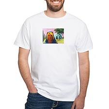 Spiritual Mastership Shirt