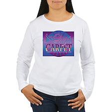 Magic Carpet T-Shirt